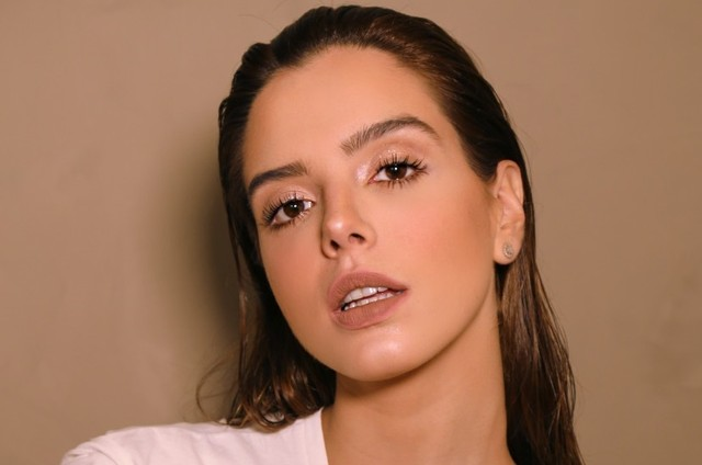 Giovanna Lancellotti (Foto: Flavio Dantas)
