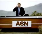 Teaser de 'The newsroom' | Reprodução da internet