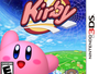 Kirby 3DS
