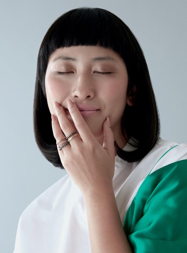 Clínica de estética oferece tratamentos VIP por um preço amigo (Foto: Caroline Curti/Arquivo Glamour)