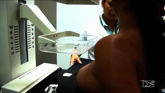 Mulheres terão acesso a exames preventivos em Açailândia