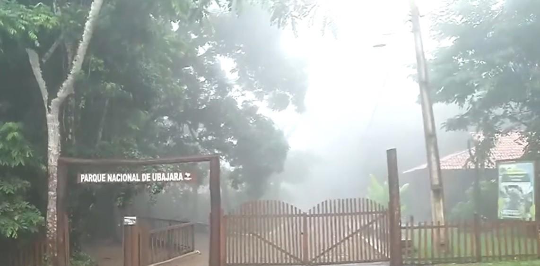 Parque Nacional de Ubajara, no Ceará, entra no programa de desestatização do Governo Federal