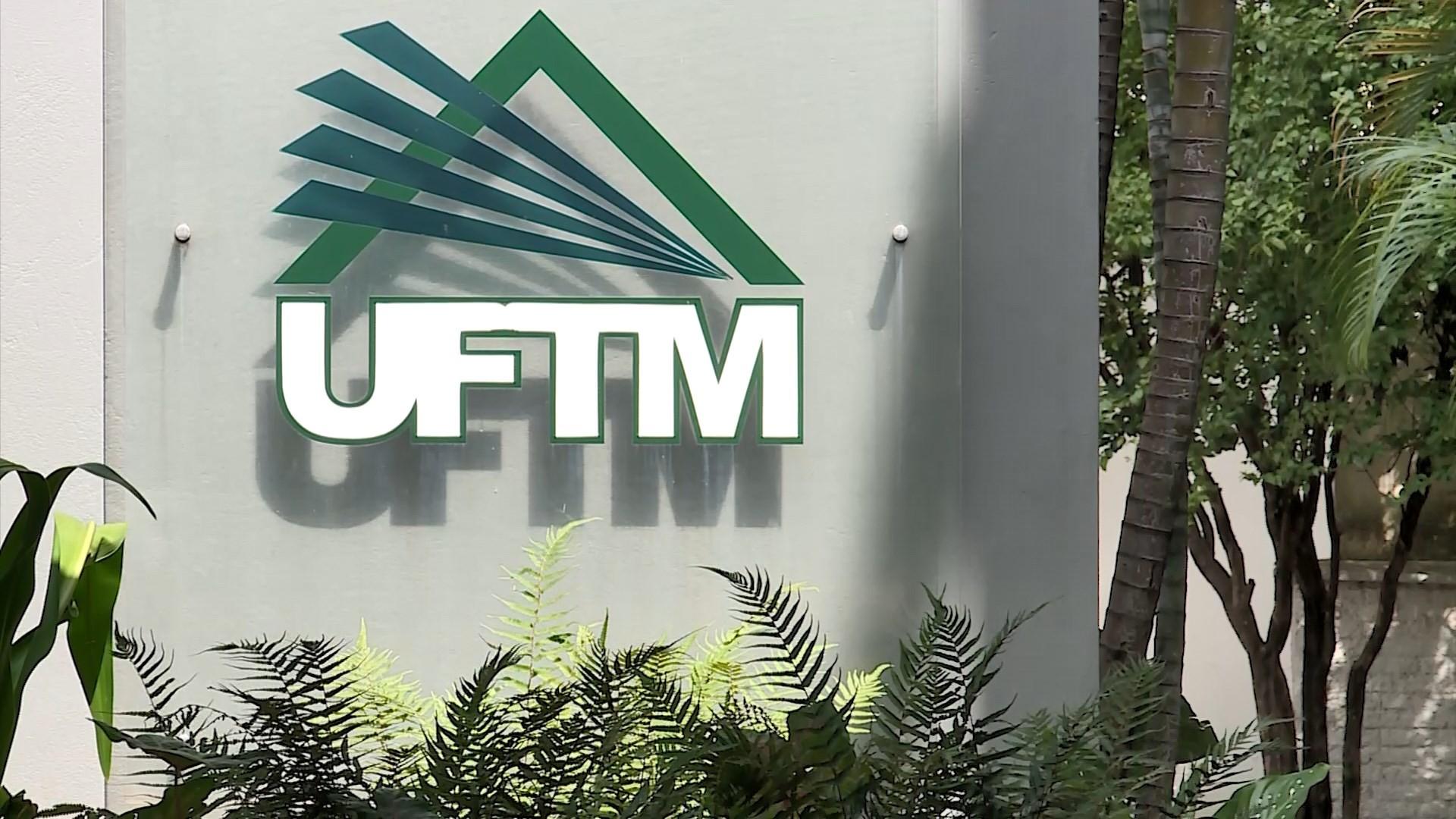 UFTM abre inscrições para quatro cursos técnicos em Uberaba