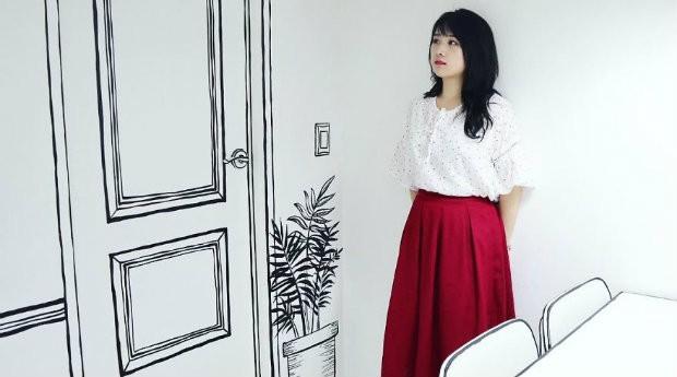 Estabelecimento foi inspirada em uma série de televisão coreana (Foto: Divulgação)