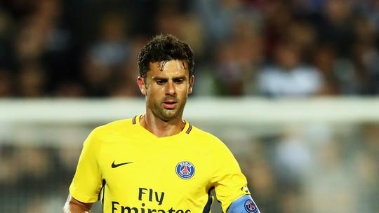 Há 9 meses futebol francês aad5d9a0e5c5a