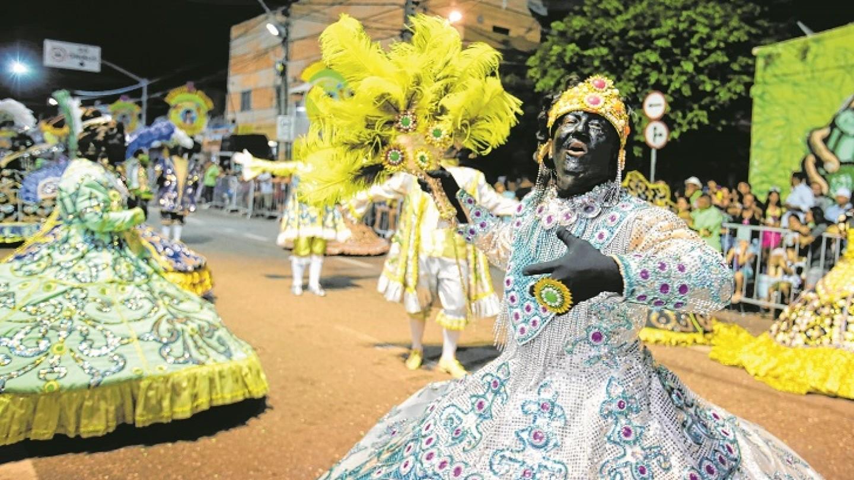 Mais de 2 mil profissionais da cultura são aprovados para auxílio emergencial da prefeitura de Fortaleza