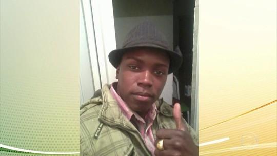 Homem morre baleado quando chegava em casa no Rio