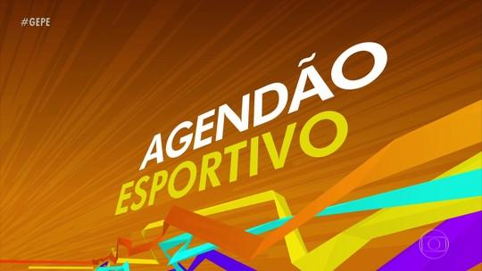 Agendão #9: pernambucanos em ação no feriado da Proclamação da República