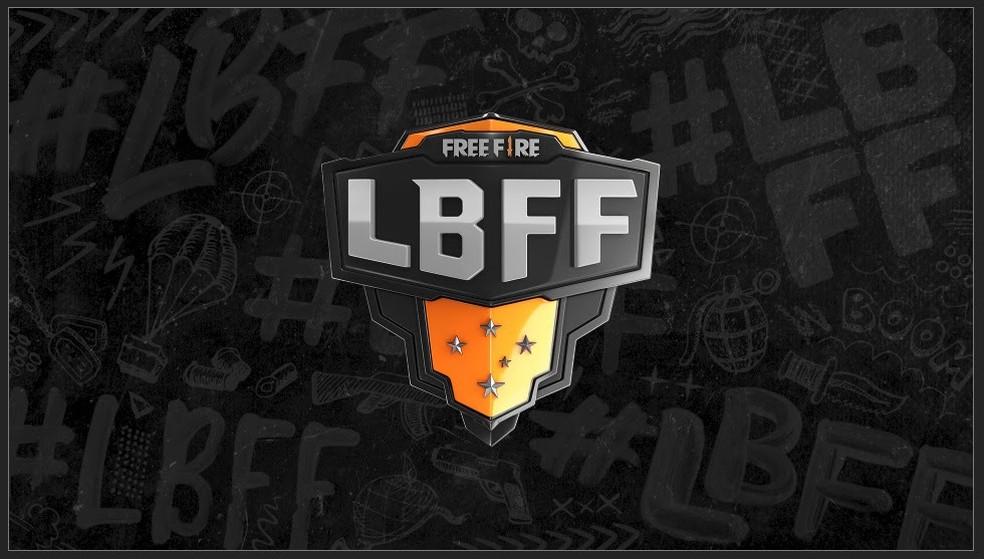 LBFF — Foto: Divulgação