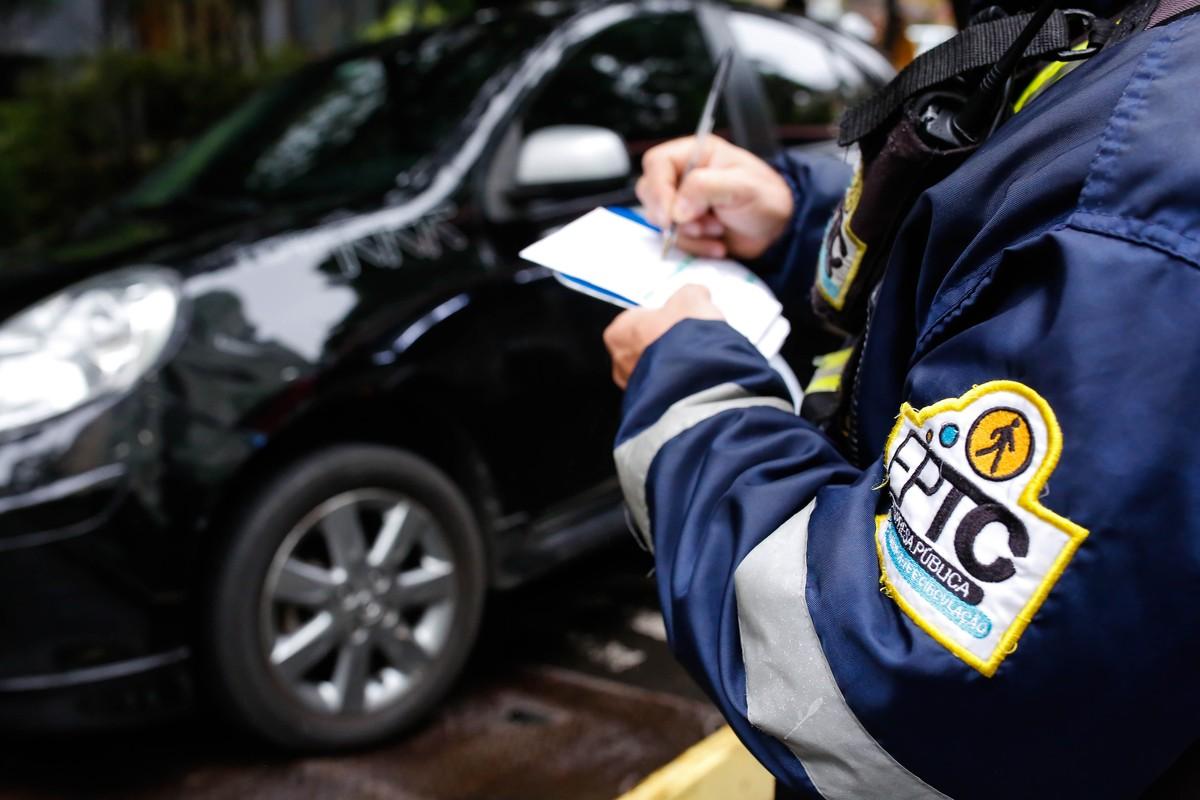 EPTC é condenada a pagar R$ 100 mil por oferecer ambiente de trabalho inadequado em Porto Alegre