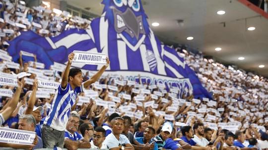 Foto: (Felipe Nayland/ Gazeta de Alagoas)