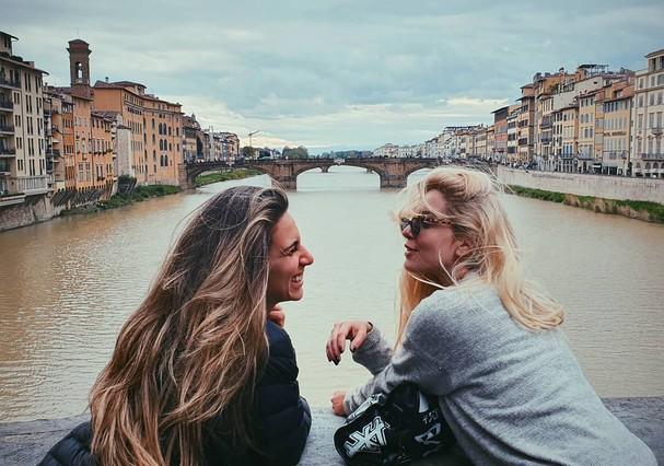 Giovanna Lancellotti (Foto: Instagram/Reprodução)