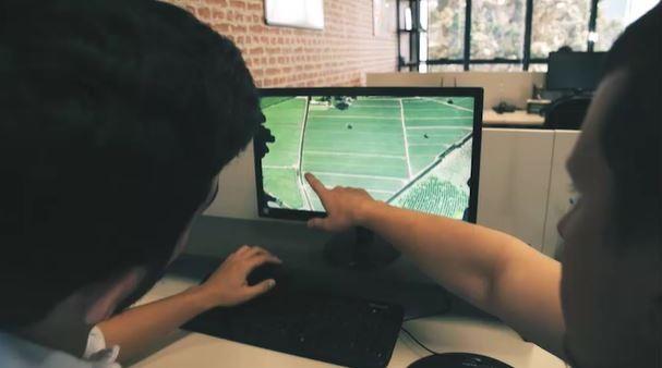 Startup de SC desenvolve solução com drone para aumentar a produtividade agrícola
