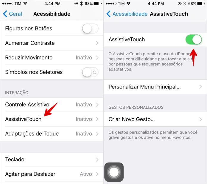 no volume on iphone 5 como usar o iphone ou o bot 227 o home quebrado 17870