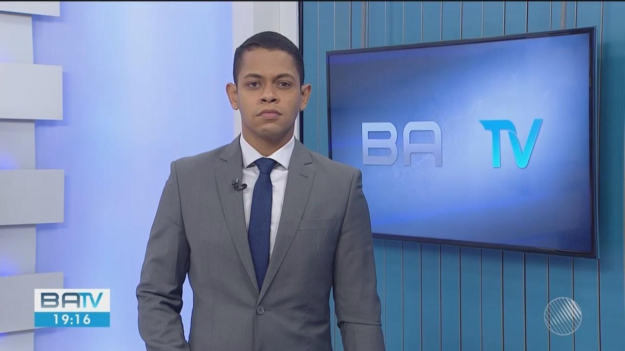 Blocos 01 - BATV Subaé - 30/11/2020