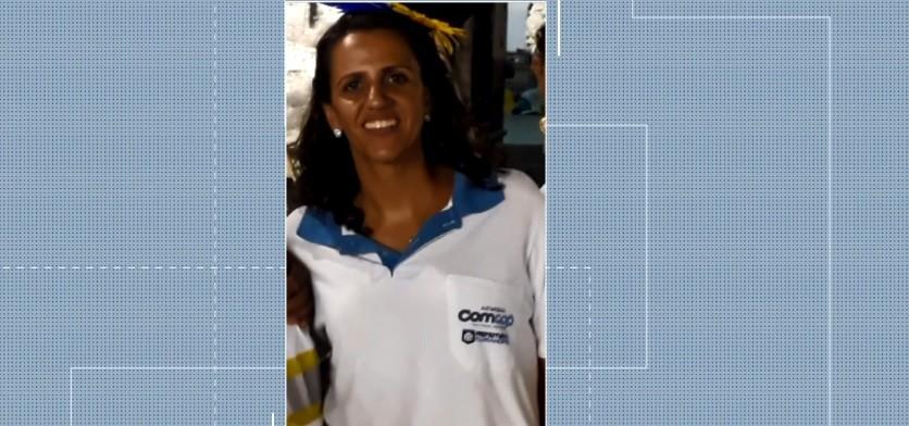 Acusado de matar ex-companheira é condenado a 24 anos de prisão em SC; familiares pedem fim de feminicídios