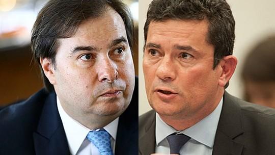 Foto: (Marcelo Camargo/Agência Brasil e Fabio Rodrigues Pozzebom/Agência Brasil )