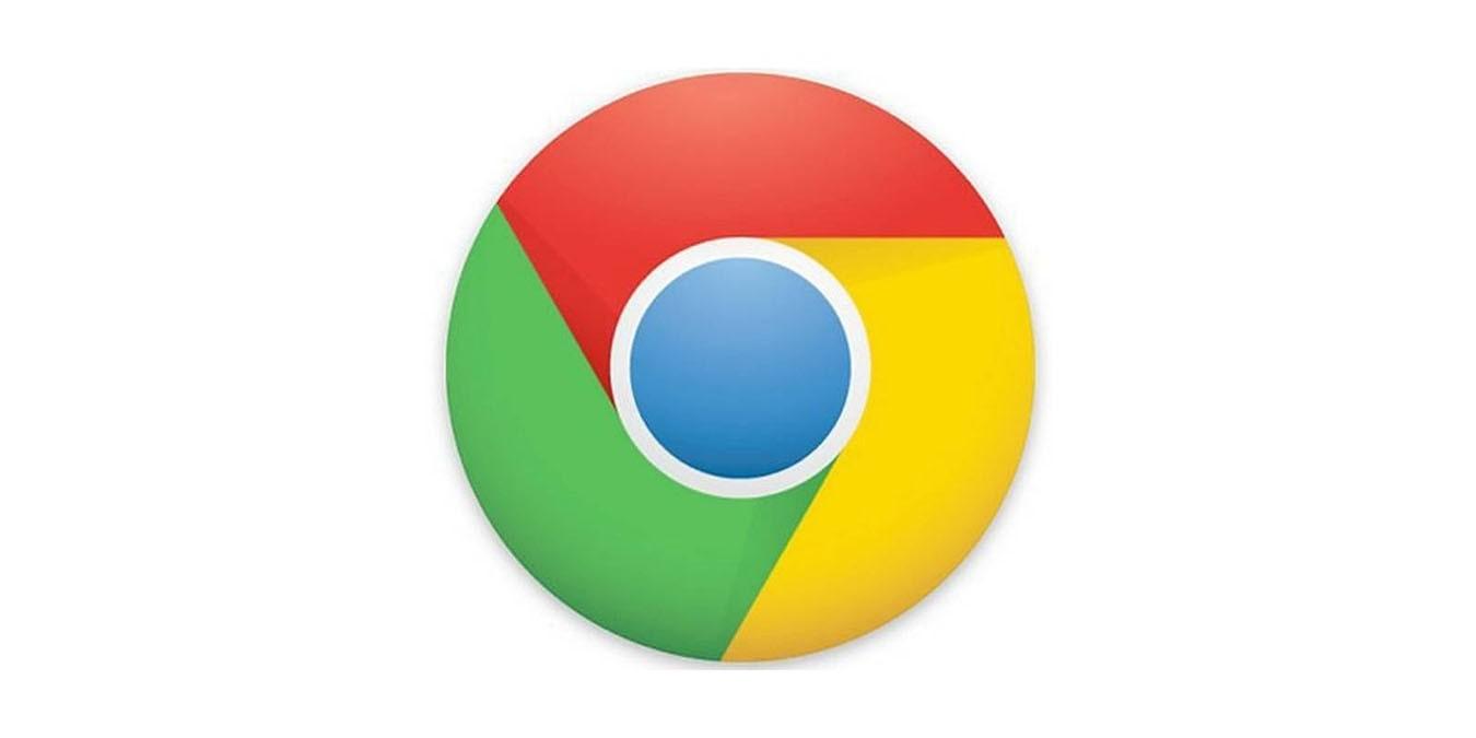 Chrome recebe nova atualização para corrigir falha de segurança 'dia zero'