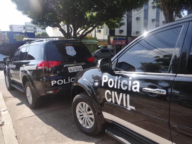 Operação da Polícia Civil do AP visa evitar crimes violentos e acelerar investigações - Radio Evangelho Gospel