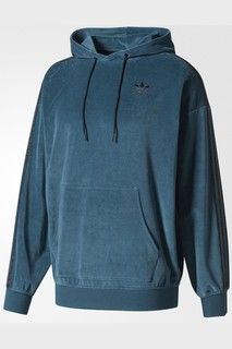 Moletom adidas Originals, R$ 349,99