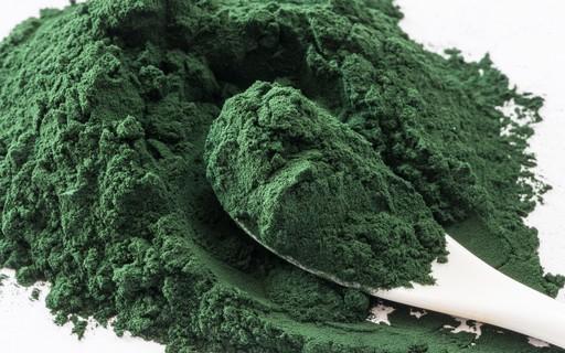 Spirulina: conheça os benefícios do superalimento e saiba como incorporá-lo na sua alimentação