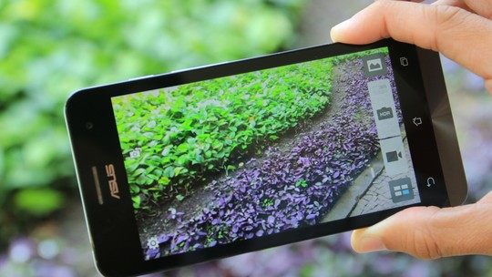 Vale a pena comprar Zenfone 5 usado? Conheça prós e contras do celular