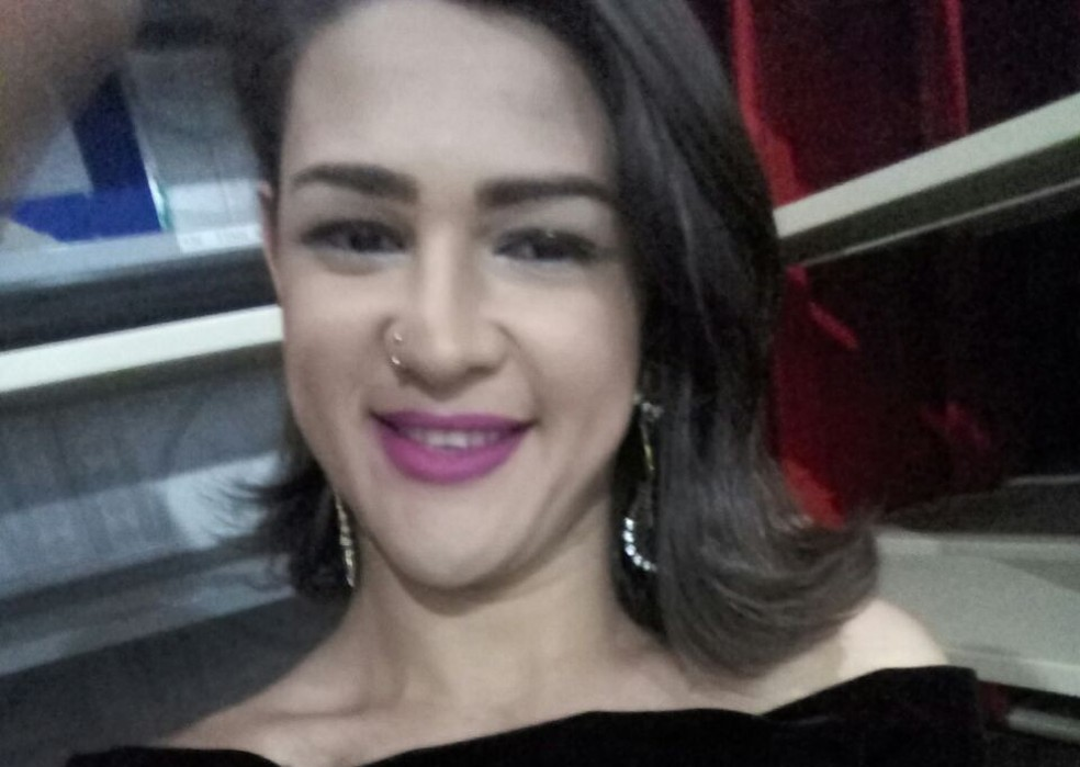 miss23 - 'A faixa que me deram eu não dou', diz drag eleita aluna mais bonita em concurso cancelado no Piauí
