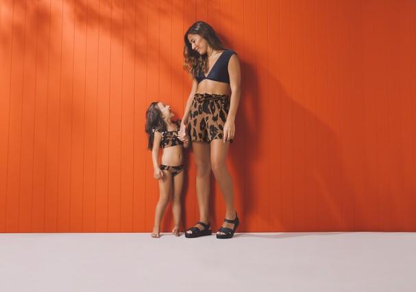 Dia das Mães (Foto: Divulgação)