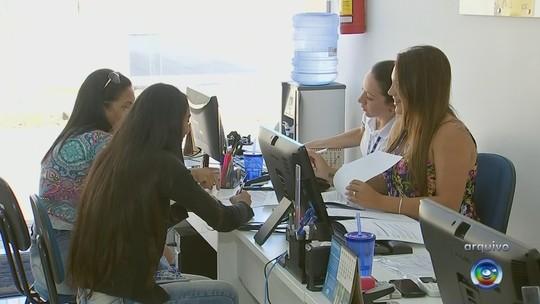 Ciee oferece mais de 100 vagas de estágio na região de Itapetininga
