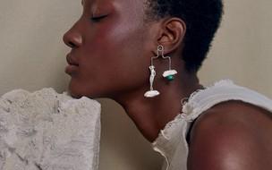 Truques para usar joias de forma moderna