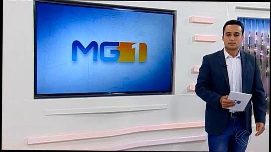 MG1 – Edição de sábado, 24/08/2019