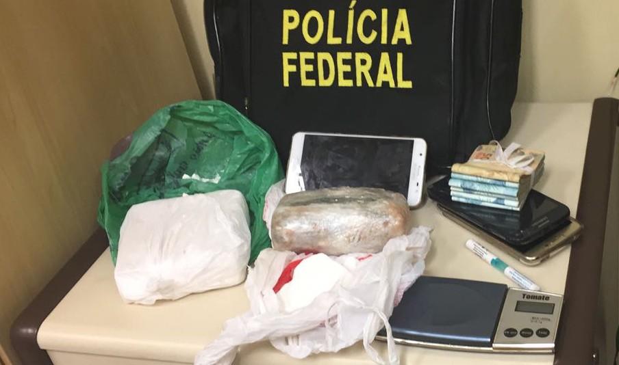 Operação cumpre 11 mandados de prisão e 15 de busca e apreensão em Minas Gerais e Mato Grosso do Sul