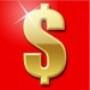Raspe Super Offs Lotto Jogo