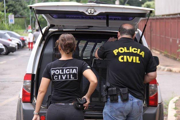 Governo convoca 730 aprovados concurso da Polícia Civil no Ceará