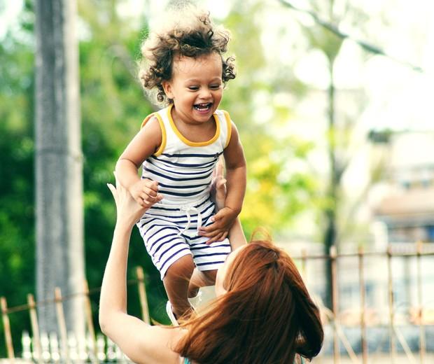 Dia das Mães (Foto: Thiago Cerqueira on Unsplash)