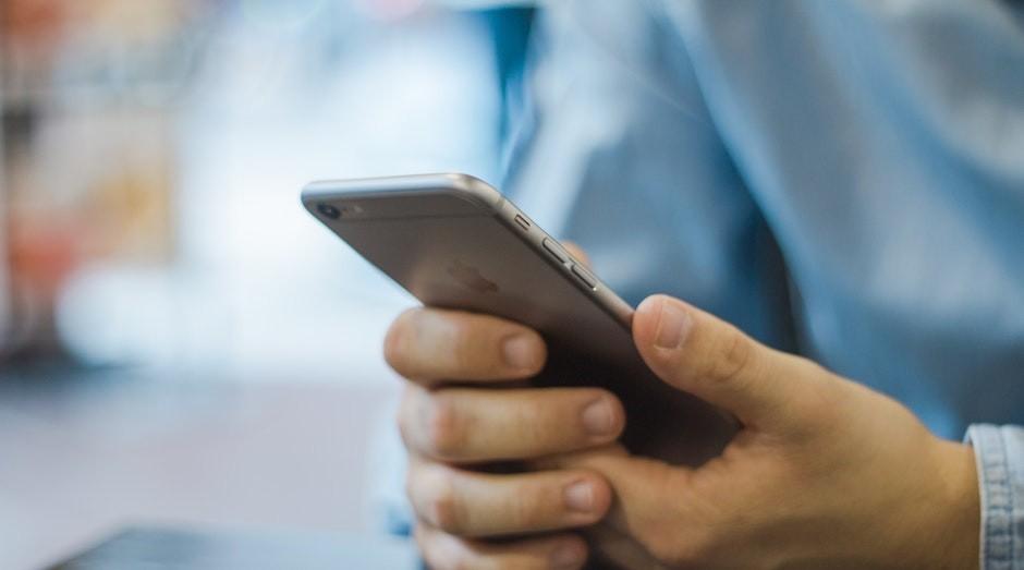 smartphone, celular, telefone (Foto: Pexels)
