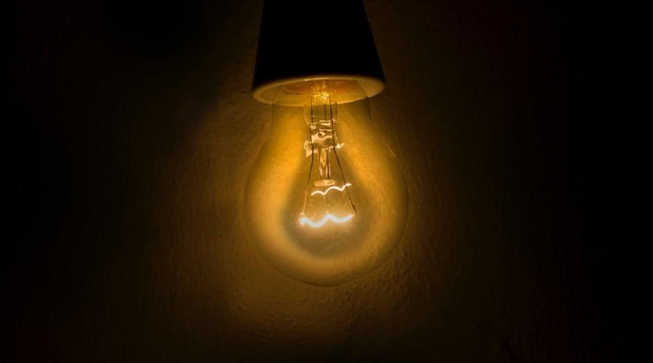 Ideias, empreendedores, empreendedor, reunião, startup, ideia, inovação (Foto: Reprodução/Pexel)