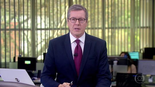 Subcomitê do parlamento da Áustria rejeita acordo UE-Mercosul