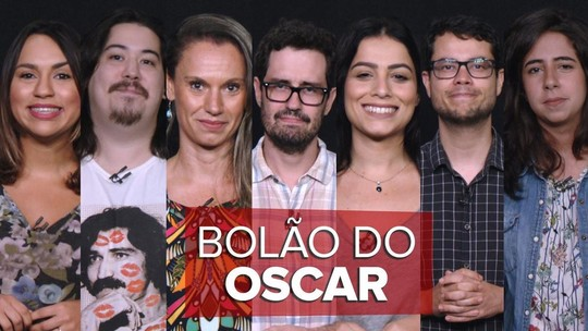 Cerimônia do Oscar acontece domingo com Queen e Lady Gaga