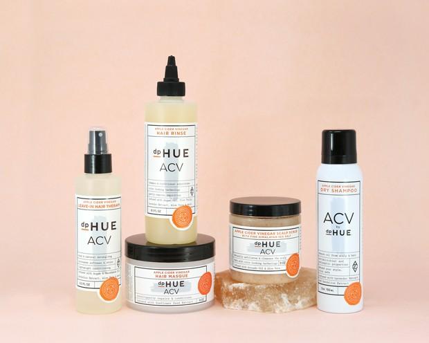 Conheça a marca de cosméticos dpHUE (Foto: Divulgação)