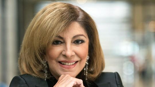 Especial Marília Pêra: confira momentos marcantes da carreira da atriz!