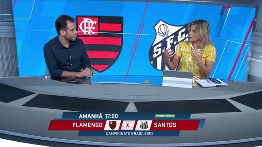 Comentaristas analisam as características entre técnicos estrangeiros e brasileiros
