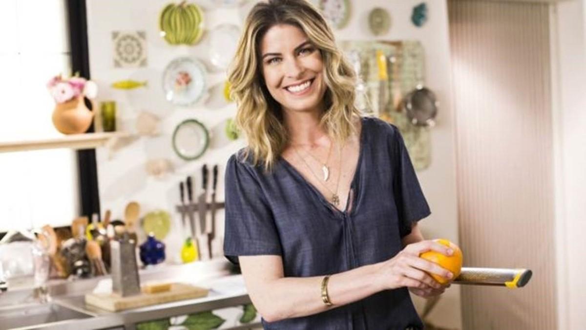 'Obsessão por dietas estraga alimentação perfeita do brasileiro', diz Rita Lobo