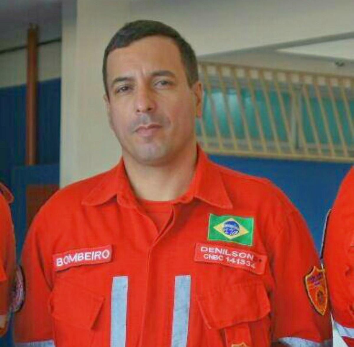 Bombeiro Civil desaparece na zona Oeste de Boa Vista e polícia investiga