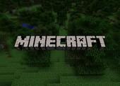 Como fazer o download do minecraft original