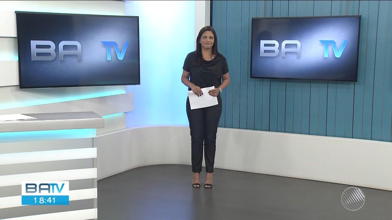 Bloco 1 - BATV Sudoeste - 23/09/2020