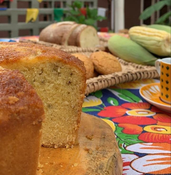 Procon encontra diferença de quase R$ 20 no preço do bolo de milho, em João Pessoa