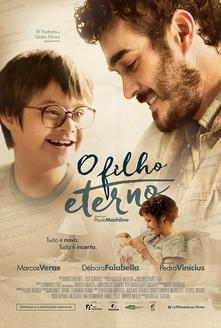 filme O Filho Eterno