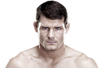 Michaelbisping headshot