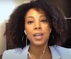 Negra Li | Reprodução/Youtube